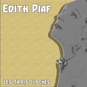 Les Trois Cloches album