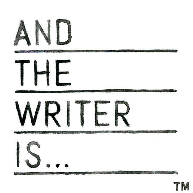 And The Writer Is...with Ross Golan