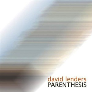 David Lenders