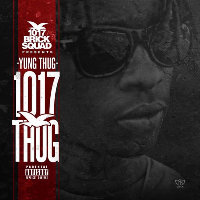 1017 Thug