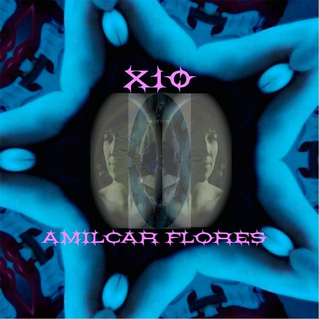 Amilcar Flores