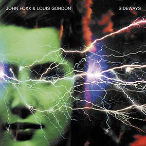 Sideways (Deluxe Edition) album