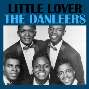 Little Lover album