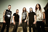 Picture of As I Lay Dying