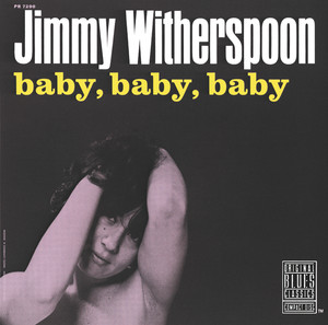 Baby, Baby, Baby album