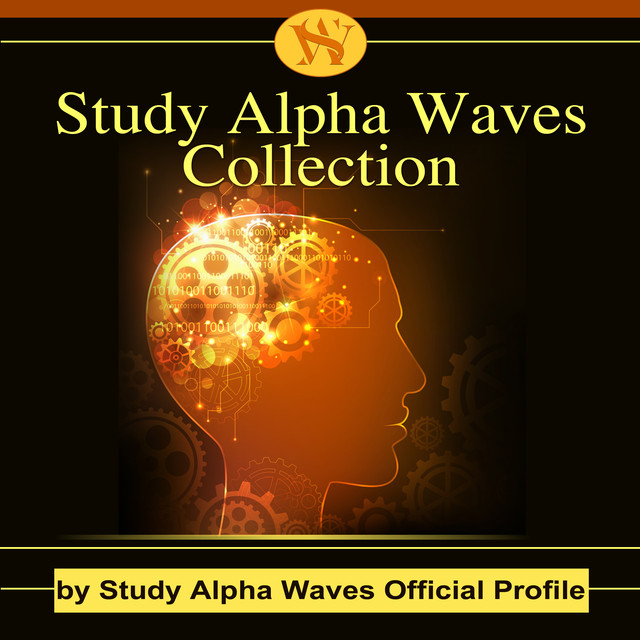 Is listening to alpha wave music while studying good or bad?