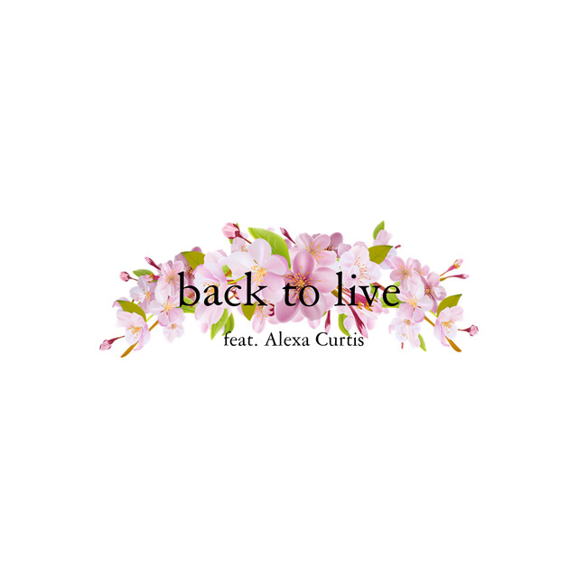 Back to Live, a song by Almagest!, Alexa Curtis on Spotify