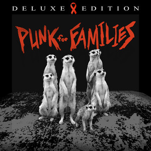 Punk for Families (Deluxe Edition)