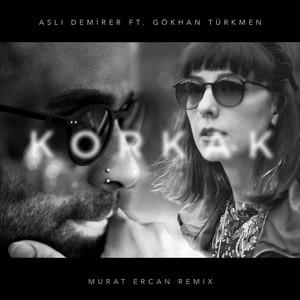 Korkak (Murat Ercan Remix) Albümü