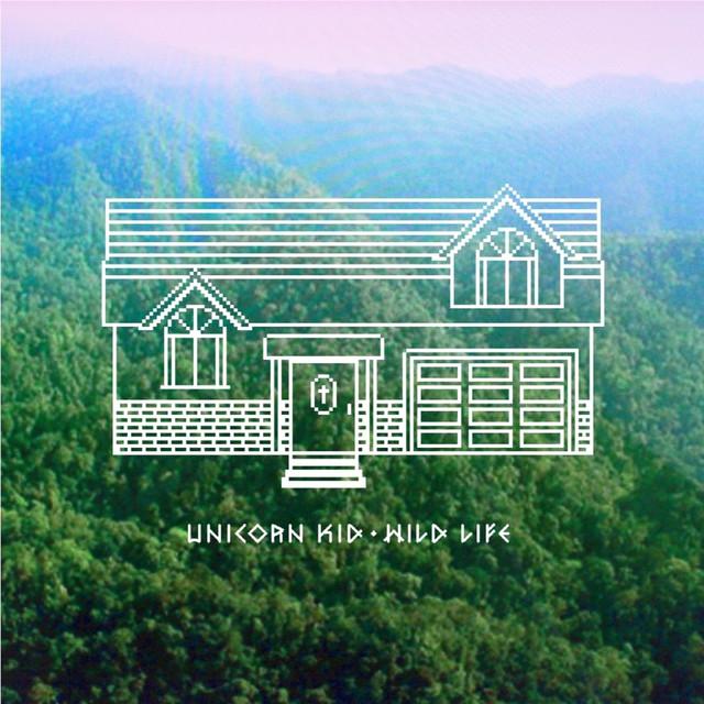 Wild Life (Remixes)