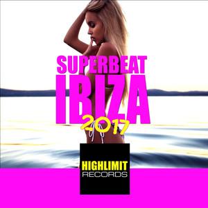 Superbeat Ibiza 2017 album