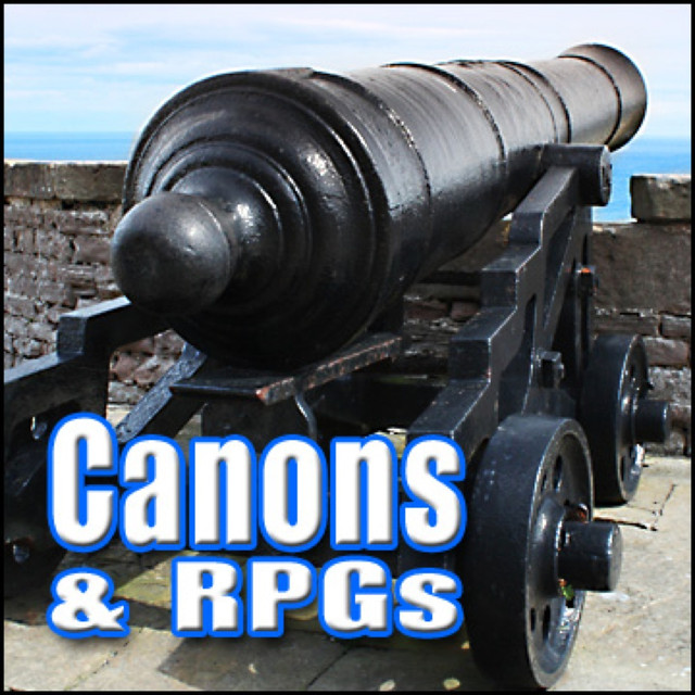 Gun, Cannon - Howitzer, M101, 105mm Cannon: Fire Order and