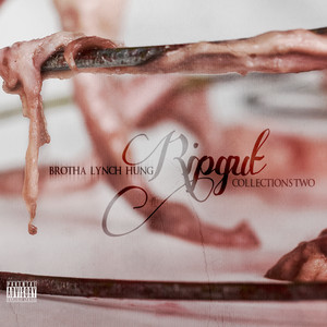 The Ripgut Collections Two