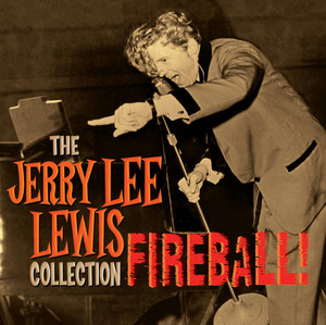 Fireball: The Collection album
