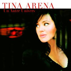 Tina Arena Je m'appelle Bagdad cover