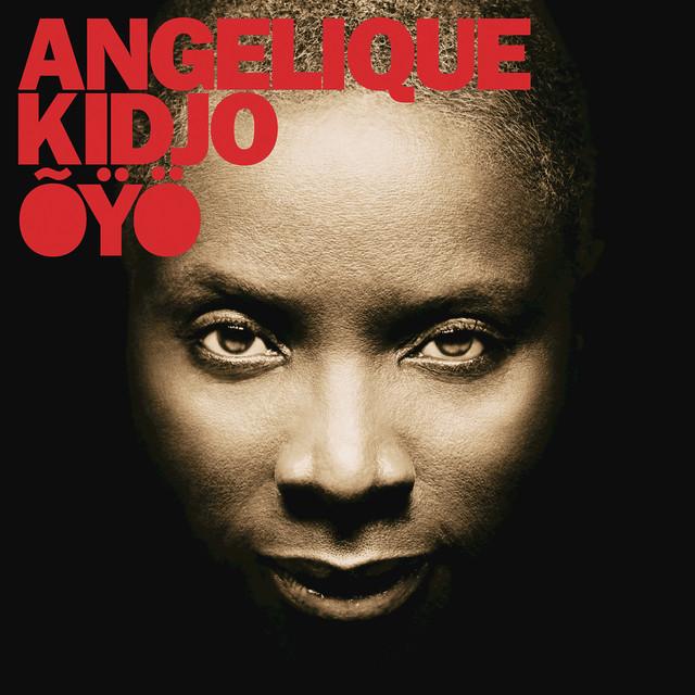 OYO (Deluxe Edition)