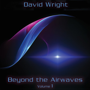 Beyond the Airwaves, Vol. 1 album