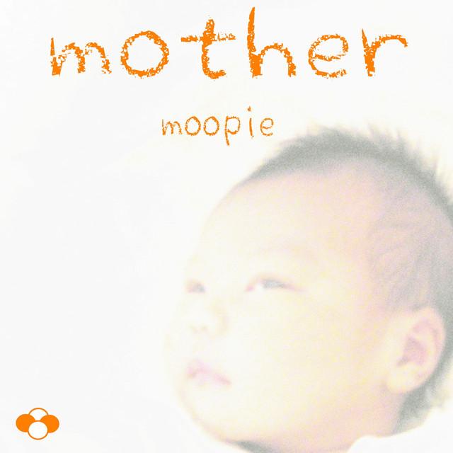 Moopie