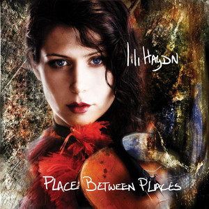Place Between Places album