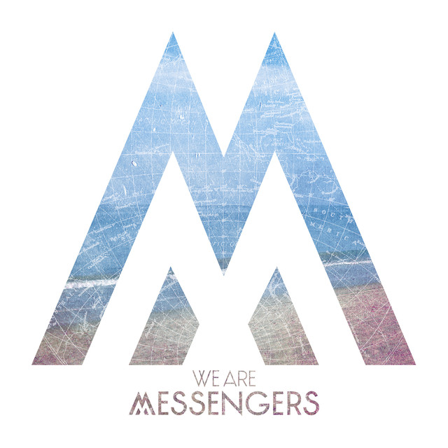 We Are Messengers (Commentary)