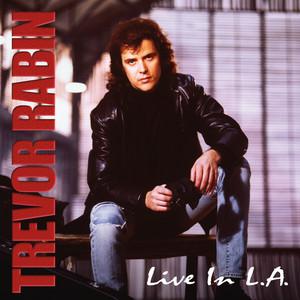 Live in L.A. album