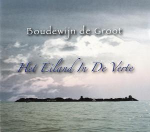 Het eiland in de verte album
