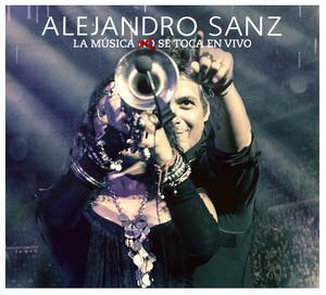 Alejandro Sanz, Destiny's Child Quisiera ser cover