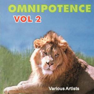 Omnipotence, Vol. 2
