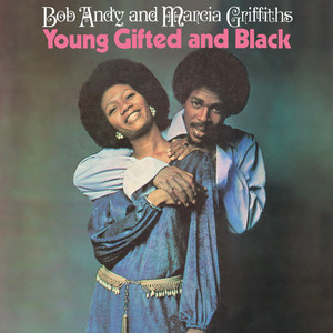 Bob & Marcia Keep the Customers Satisfied cover