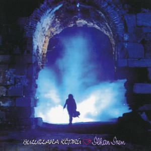 Bulutlara Köprü (Symphonic Rock Nonstop Vers.) Albümü