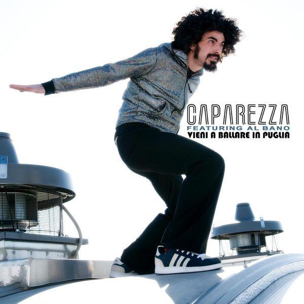 Vieni A Ballare In Puglia - Feat. Al Bano