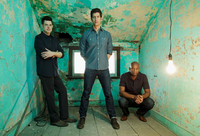 Picture of Better Than Ezra