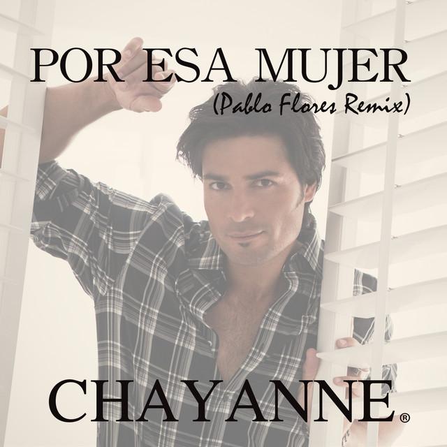 Por Esa Mujer (Pablo Flores Remix)
