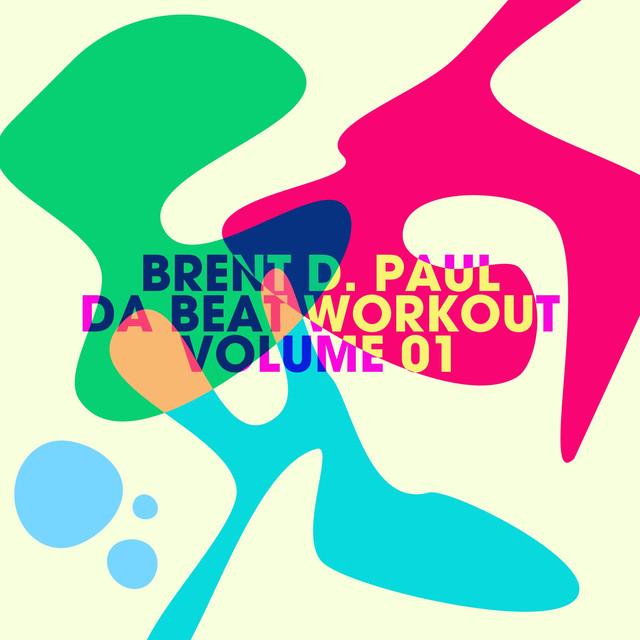 Da Beat Workout Vol.01