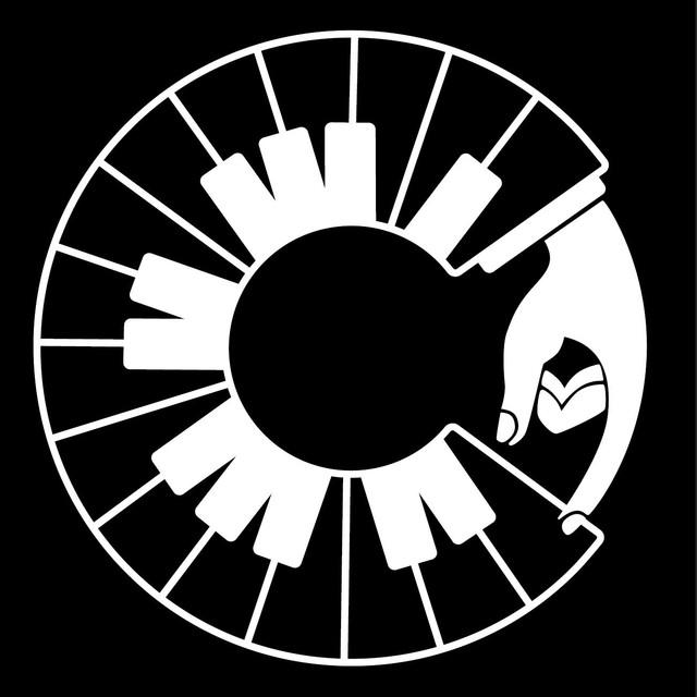 Phantom Planet On Spotify