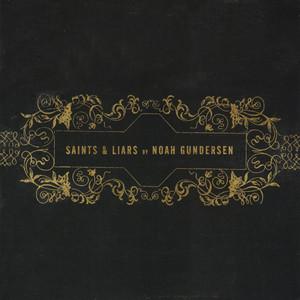 Saints & Liars album