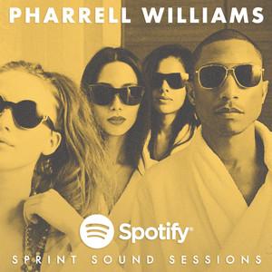 Sprint Sound Sessions Albümü