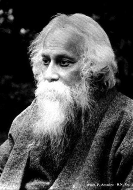 Ukulele ukulele tabs difficult : Rabindranath Tagore uke tabs and chords