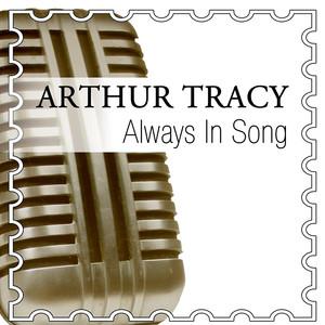 Always In Song album