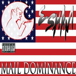 Mail Dominance album