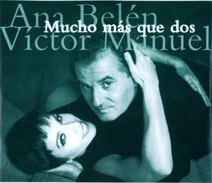Mucho Mas Que Dos  - Victor Manuel