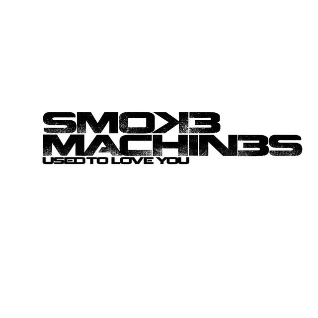 Smok3 Machin3s