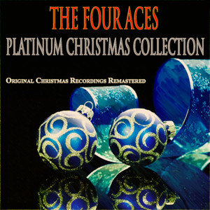 Platinum Christmas Collection (feat. Al Alberts) [Remastered] album
