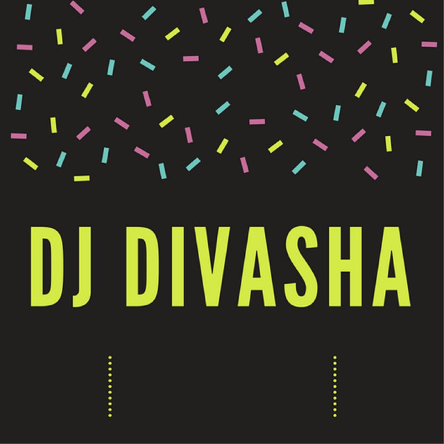 Agreement Azelfafage A Song By Dj Divasha On Spotify
