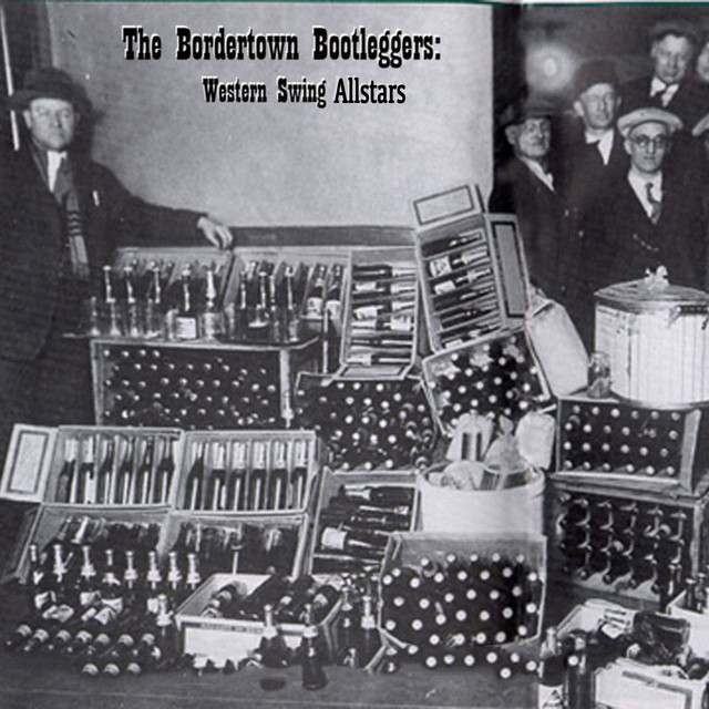 bootleggers boy essay Jazz the roaring twenties essay that including of boys and girls this is where they get the name bootleggers from.