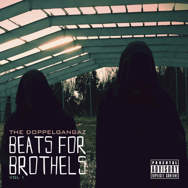 Beats for Brothels, Vol. 1