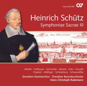 Heinrich ...