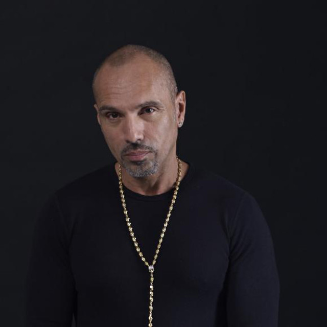 David Morales tickets and 2020 tour dates