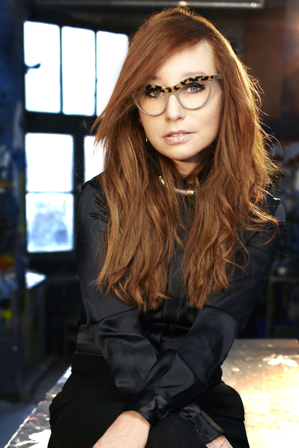 Tori Amos tickets and 2020 tour dates