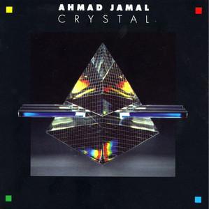 Crystal album